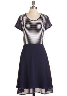 Studio Sunday Dress