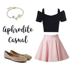 Outfits for the Daughters of Aphrodite ❤️🕊️🌹 #aphrodite #ares #aphroditecabin #beautiful #clothes #dove #demigod #greekgods #goddessoflove #goddessofloveandbeauty #halfblood #hephaestus #heroesofolympus #hoo #jiper #jasongrace #jasper #love #outfitideas #olympians #outfits #pipermclean #percyjacksonedits #pjo #percyjacksonandtheolympians #percyjackson #percyjacksoneditBy the Daughter of Aphrodite Aphrodite Cabin, Piper Mclean, Jason Grace, Goddess Of Love, Half Blood, Heroes Of Olympus, Greek Gods, Olympians, Beautiful Clothes