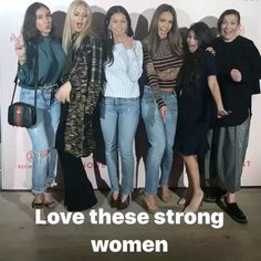 Watch our conversation chatting all things career, ambition and the state of women stereotypes Link in Bio 🔝 Jessica Alba, Strong Women, All Things, Conversation, Photo And Video, Ambition, Instagram Posts, Career, Watch