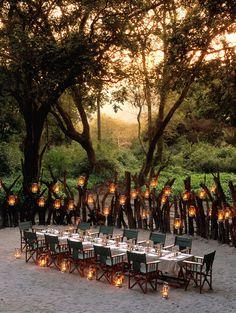 Top Resorts & Safari Camps in Africa - Lake Manyara Tree Lodge Glamping, Safari Wedding, Uganda, Game Lodge, Seychelles, Out Of Africa, Lodge Decor, British Colonial, African Design