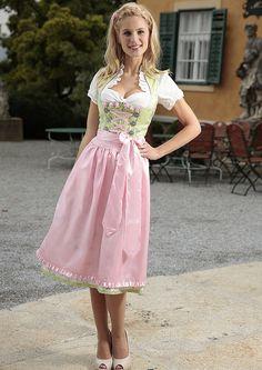 dirndl-krueger-madl-gruen-rosa-8605824.jpg (680×960)