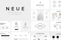 cool Powepoint and Keynote Presentation Bundle  #analysis #ANNUALL #apple #best #branding #brochure #business #charts #company #cool #corporate #creative #DECK #design #diagram #FOR #free #freedesign #freepresentation #GOOGLE #graphicbudrger #GRAPHICRIVER #infographic #KEYNOTE #map #market #marketing #media #minimal #PITCH #PLAN #POWERPOINT #REPORT #simple #SLIDES #social #SWOT #target #template #templates #themes #timeline