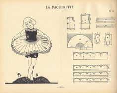 costumons nous p72 by pilllpat (agence eureka), via Flickr