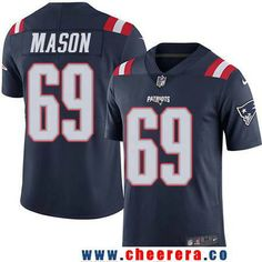 86816f32 denmark limited mens navy blue j.j. watt jersey nike 99 houston ...