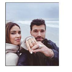King And Country, Couple Photos, Couples, Couple Shots, Couple, Couple Pics