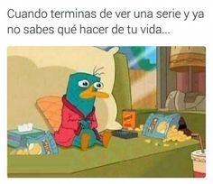 Read Especial:Chistes de libros from the story Frases de libros by xxThebadgirlx (💡Luz💡) with reads. Lady Bug, Wtf Funny, Funny Memes, Phineas And Ferb, New Memes, Kids Shows, Pretty Little Liars, Love Book, Book Worms