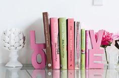 dicas-organizar-livros-para-senhoritas-91 (1)