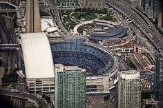 Jays Game | by Ride My Pony Photography