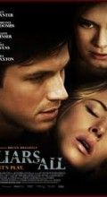 Liars All 2013 Sara PaxtonTorrance Coombs. Liars All 2013 thriller movie, Liars All 2013 watch, Liars All 2013 full movie,Liars All 2013 hd,...