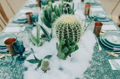 Smoke bomb wedding inspiration for the hip, creative and non traditional bride and groom. As seen on Green Wedding Shoes. Cactus Wedding, Floral Wedding, Wedding Flowers, Whimsical Wedding, Luau, Wedding Planning Inspiration, Wedding Ideas, Life Inspiration, Bloom Baby