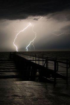 I heart thunderstorms
