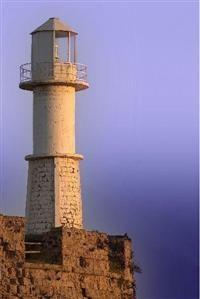 turnul de fildes