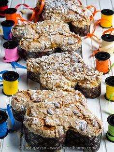 blog su cake design, pasta di zucchero, fotografia di cibo (food photography) e passioni di una moglie e un marito