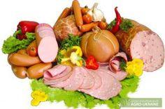 10 основным продуктов, полноценно заменяющих мясо