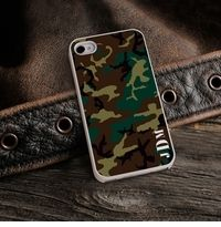 """Gifts To Go Now - """"Camo"""" IPhone Cases For Men, $18.99 (http://www.giftstogonow.com/camo-iphone-cases-for-men/)"""