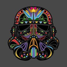 Shop Day Of The Clone star wars t-shirts designed by JGJonathonG as well as other star wars merchandise at TeePublic. Star Wars Jokes, Star Wars Facts, Cuadros Star Wars, Star Wars Merchandise, Star Wars Tattoo, Star Wars Wallpaper, Star Wars Fan Art, Star Wars Tshirt, Star Wars Characters