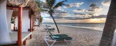 El Dorado Casitas Royale, Gourmet Inclusive Vacations