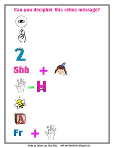Brownies Girl Guides, Brownie Guides, Girl Scout Promise, Rainbow Games, Activity Games, Activities, Rebus Puzzles, Camp Songs, Free Printable Worksheets