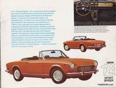 1974-Fiat-124_Spider-fiat500usa.com.jpg (1024×780)