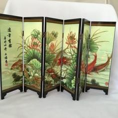 Buy unique feng shui products and good luck gifts for business success. Harmonize your office desk and office walls with feng shui artwork for sale at Explosion Luck. Feng Shui Paintings, Feng Shui Art, Feng Shui House, Feng Shui Jewellery, Sand Pictures, Dreams Come True, Thangka Painting, Unique Gifts For Him, Christmas Gifts For Men