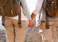 If Marriage Won't Keep A Heart From Wandering, What Will?