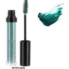 Quinta's Boutique: Volume Lash Mascara Blauw 9,95 Mascara, Eyeliner, Volume Lashes, Make Up, Boutique, Beauty, Mascaras, Eye Liner, Makeup