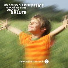 #155 #FelicementeStressati #RidereFaBeneAllaSalute www.felicementestressati.it