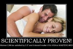 scientifically-proven-funny-sex-satisfied-demotivational-posters-1355674413
