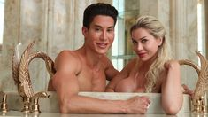 Pixee Fox And Justin Jedlica Are The Real Life Barbie And Ken: HOOKED ON...