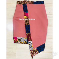Very Lovely African Print Skirt Styles For Ladies Best African Dresses, African Traditional Dresses, Latest African Fashion Dresses, African Inspired Fashion, African Print Fashion, African Attire, Ankara Fashion, Africa Fashion, Tribal Fashion