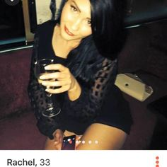 She is on Tinder today! Yes, she really is on Tinder right now looking for a guy! #january2018 #tinder #delmar #datingapp #beautiful #selfie #sandiego #temecula #swipe #hotgirls #escondido #encinitas #ranchobernardo #gaslampsandiego #poway #sanmarcos #santee #oldtownsandiego #carlsbad #delsur #4sranch #solanabeach #lajolla #pacificbeach #ranchopenasquitos #lakeside #oceanbeach #coronado #24hourfitness #lafitness #lajollalocals #sandiegoconnection #sdlocals - posted by Way Weird…