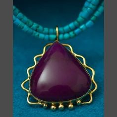 turquoise jewelry native american | Native American Jewelry | Southwest Turquoise Jewelry