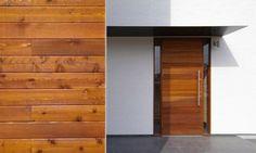 家の顔になる玄関ポーチのデザインに気を配ることは、家全体に細やかな配慮が行き渡っていることを表すように思います。デザインへの配慮は、同様に使いやすさへの配慮でもありたいところ。 今回は、玄関ポーチを快適にするための注意点とポイントについて、美しさと実用性とを両立させた実例を挙げてご紹介します。