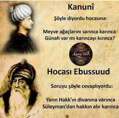 Adalet Good Sentences, Newspaper Headlines, Islam Muslim, Sufi, Meaningful Words, Cool Words, Literature, Poems, Knowledge