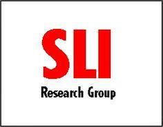 Specific language impairment (SLI) is so common it affects up to one child in every class and is as common as dyslexia and more common than autism but is barely heard of by the general public. Dyslexia, Research, Autism, Language, Company Logo, Speech Language Therapy, Search, Languages, Science Inquiry