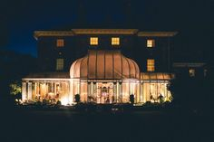 Looking for wedding ideas? Wedding venue ideas - view pictures of exclusive wedding venue in Wexford - one of the best wedding venues in Ireland Best Wedding Venues, Wedding Shoot, Wedding Ideas, Wedding Gallery, Ireland, Mansions, House Styles, Pictures, Photography