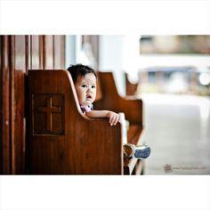 Baptism Ceremony   #tazaly #tazalyphoto #baby #family #cute #jakartaphotographer #makassarphotographer #ig_indonesia_ #picoftheday #iphonesia #instababy #instafamily #nikon #nikkor #nikontop #nikonphotographers #chinessnewyear #newyear #imlek #laugh #happy #happykids #babyboy #mom #baptis #baptisankudus  Please also visit www.tazalyphoto.com Facebook.com/tazalyphoto