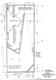 rectangulargrf.gif