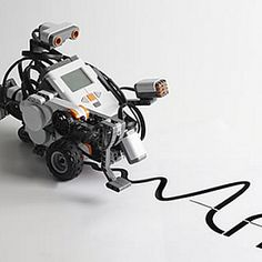 Tříkolka Lego Mindstorms, Stationary, Gym Equipment, Bike, Vehicles, Bicycle, Bicycles, Car, Workout Equipment