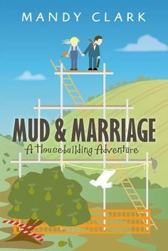 Today's team review is from Terry, she blogs at Terry has been reading Mud & Marriage by Mandy Clark Mud and Marriage by Mandy Clark 3 out of 5 stars Reviewed by me as part of Rosie Amber's Rev...