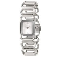 Dámské hodinky Calvin Klein K1I23120