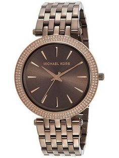 Best Seiko, Casio And Citizen Discount watches Store for Mens   Womens  Online Singapore. Michael Kors ... 646710e60a