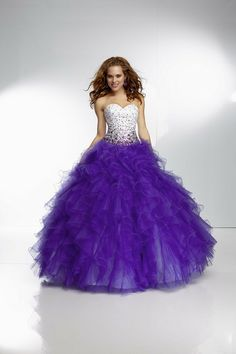 Mori Lee Paparazzi 95119 #beautiful #gown #mori #lee #paparazzi #prom #glamorous