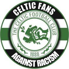 HH Fc St Pauli, Celtic Fc, Uk Football, Glasgow, Champion, Club, Scotland, Ireland, Paradise