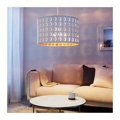 NYMÖ Pantalla para lámpara  - IKEA