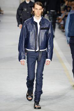 62 Best 17秋冬 images   Athletic wear, Jackets, Sport fashion 800d6fd8c0e