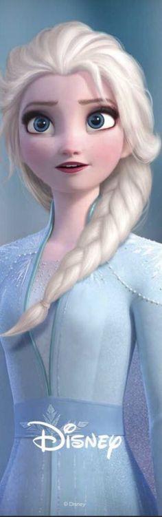 Possible concept for Elsa in Frozen 2 Disney Princess Frozen, Disney Princess Pictures, Elsa Frozen, Disney Pictures, Estilo Disney, Arte Disney, Disney Art, Disney Queens, Frozen Pictures