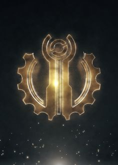 Hand-crafted metal posters designed by talented artists. Cool Symbols, Magic Symbols, Mobile Legend Wallpaper, Of Wallpaper, League Of Legends Logo, Magia Elemental, Defense Of The Ancients, Magic Circle, Joko