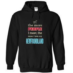 NEWFOUNDLAND T-Shirts, Hoodies. ADD TO CART ==►…