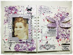 Art Journal - Page 3